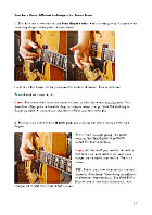 how to play rockabilly guitar and get good fast