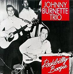 http://www.the-jime.dk/Rockabilly_Guitar/Johnny_Burnette_Rock-n-Roll_Trio.jpg